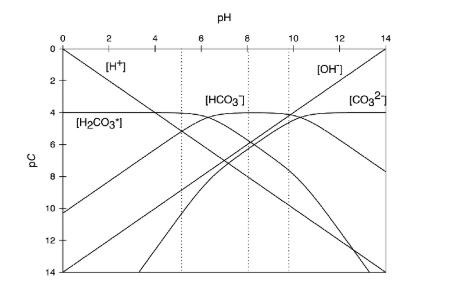 Diagram Of Nahco3 - Wiring Diagram Sample on 97 international 4700 fuse diagram, international master cylinder diagram, international radiator diagram, international engine diagram, international blower motor diagram, international battery diagram, international egr valve diagram, international radio wiring diagram,