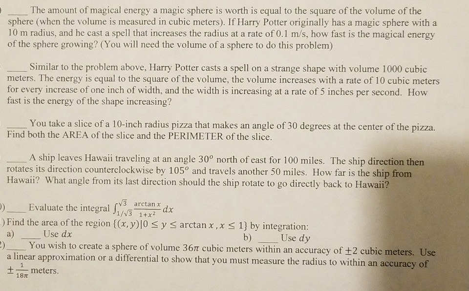 Solved: Can Someone Please Help Me With The Following Prob