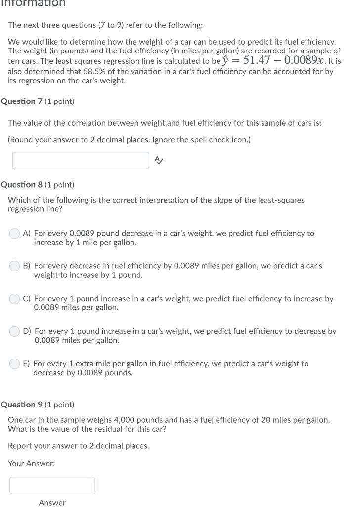 Advanced Math Recent Questions Chegg Com