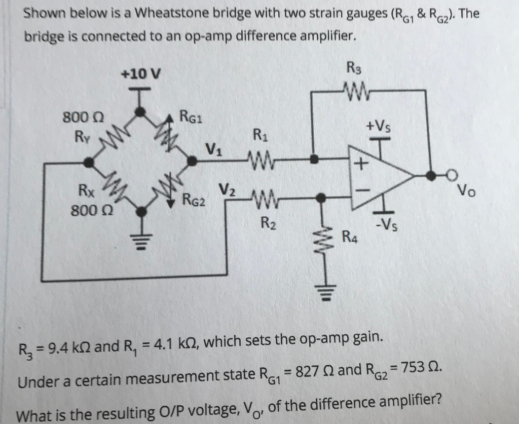 How Do You Bridge Two Amps Together To Each Power One Sub Manual Guide