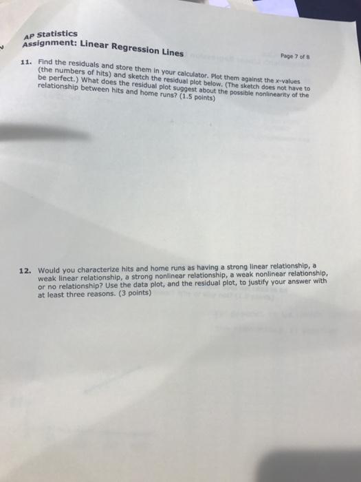 types of entertainment essay worksheet