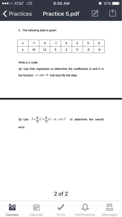 c++ function questions and answers pdf