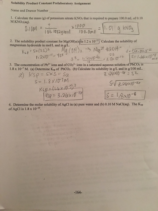 Solved: Calculate The Mass (g) Of Potassium Nitrate KNO_3