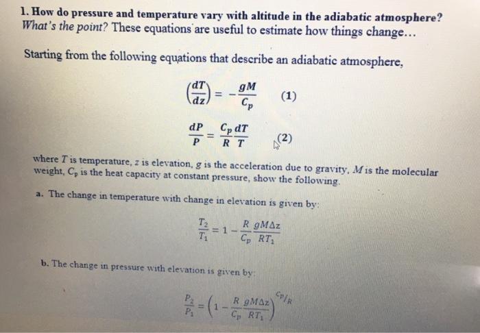 Other Math Archive | September 08, 2017 | Chegg.com