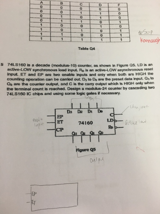 3 Input NAND Gate 7410 DM8010N SN7410N National Semi TTL IC Trpl NOS Qty 5