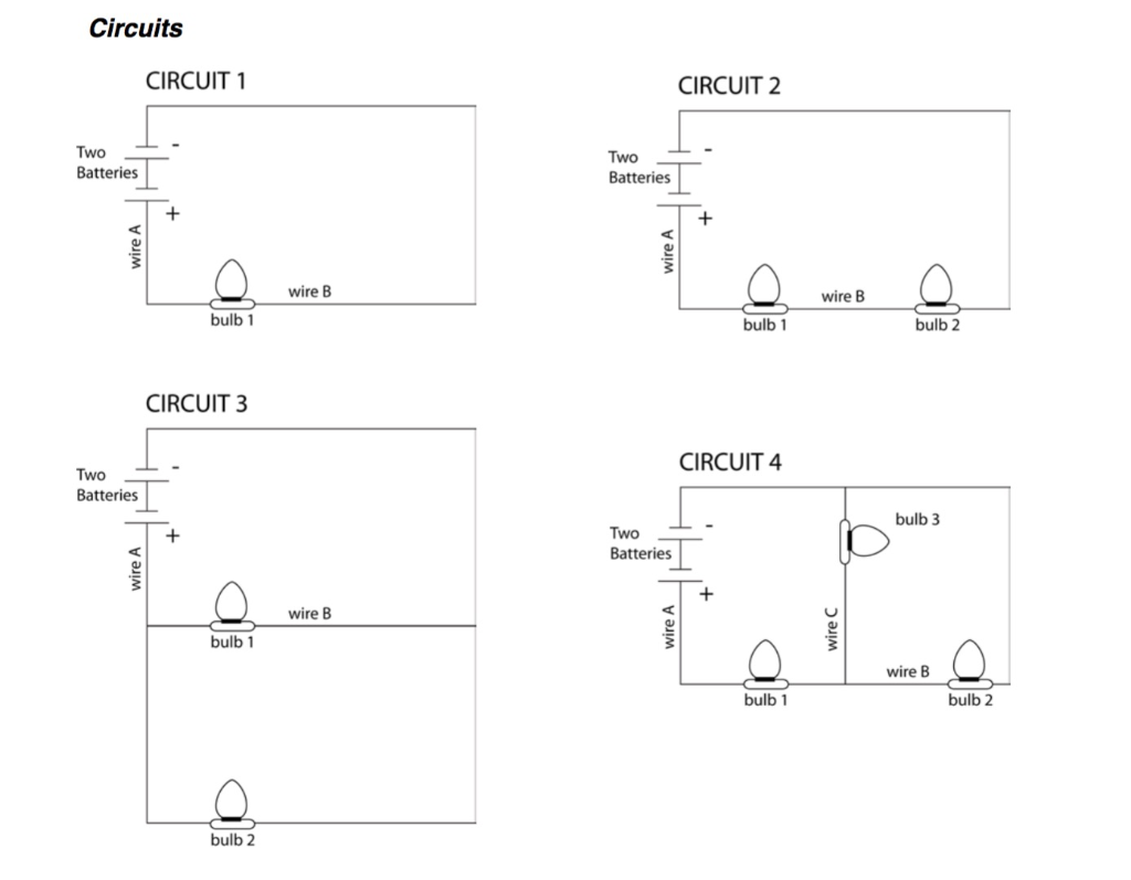 battery circuit diagram solved circuits circuit 1 circuit 2 two batteries two bat li-ion battery charger circuit diagram solved circuits circuit 1 circuit 2