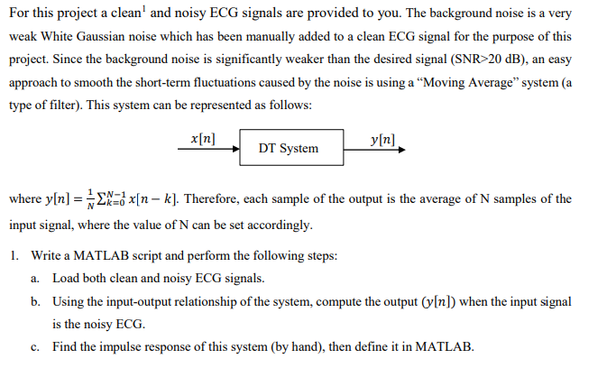 Solved: ' I Just Want To Know How To Input That Summation
