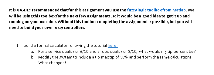 It Is HiGHlYrecommended Thatfor This Assignment Yo    | Chegg com