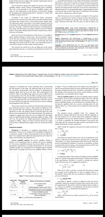 Solved: All pdf Version 1 A : )Industrial Engineering & Ma