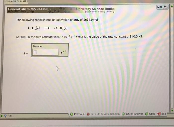 how to write a university level essay