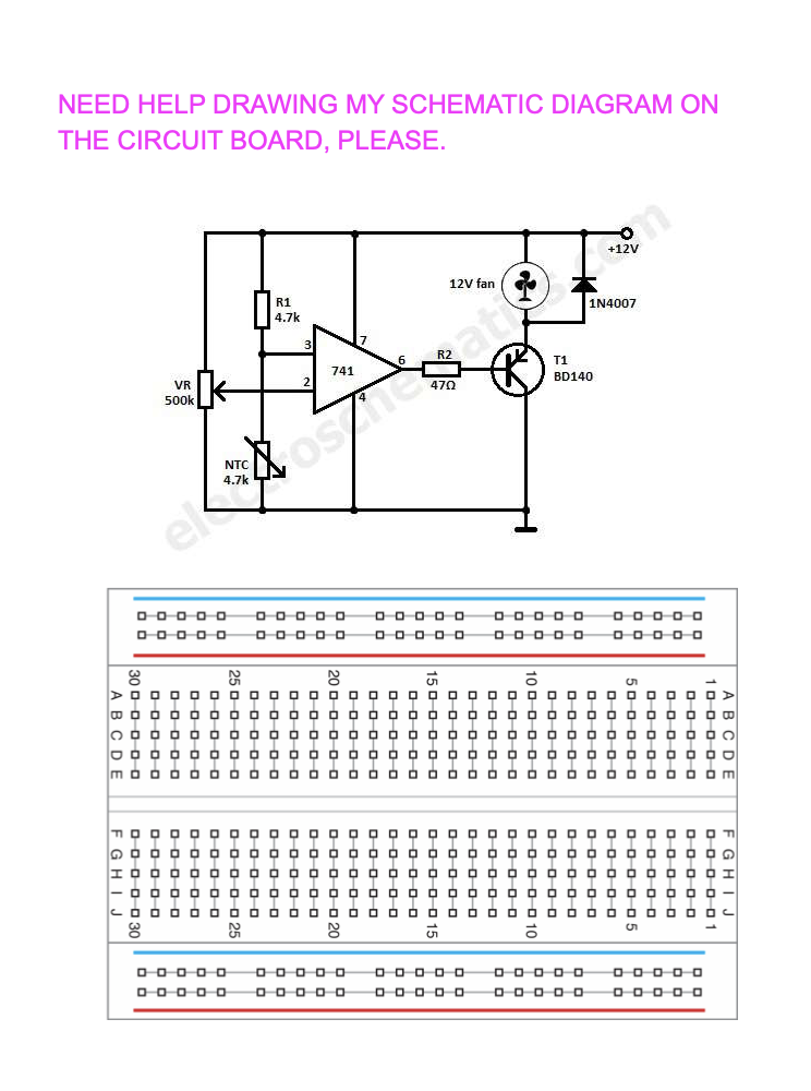 circuit board schematic diagram solved need help drawing my schematic diagram on the circ  need help drawing my schematic diagram