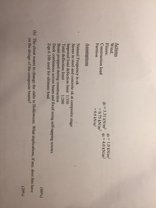Question 3 (40 Marky) 2al 4/2oIS Question 3 (40 Ma    | Chegg com