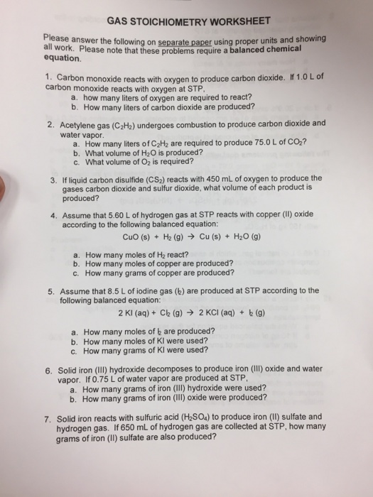 Solved: I Need Help With These Questions And I Have Alread