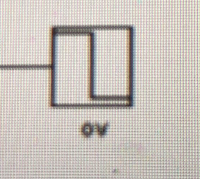Solved What Is This Symbol Called In The Simulink Library Chegg