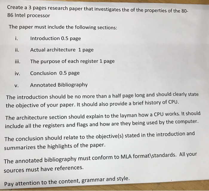 properties of a research paper The research it was found that paper made out international journal of scientific & engineering international journal of scientific & engineering research.