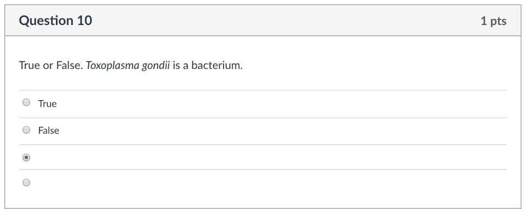 Biology Recent Questions Chegg Com