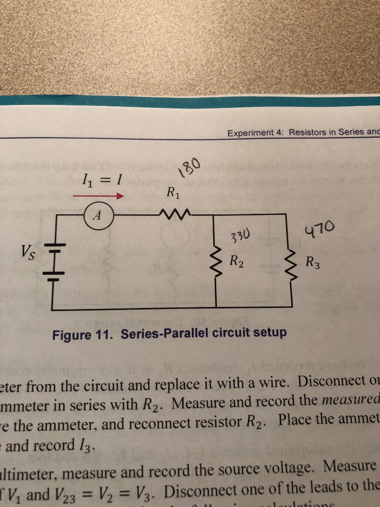 Solved Suppose The Resistors In Three Circuits Studie Wiring Lights Series Or Parallel Diagram Further Specify Whether Other Bulbs Go Dark Stay Same Brightness Burn Brighter More Dimly Explain Why This Happens