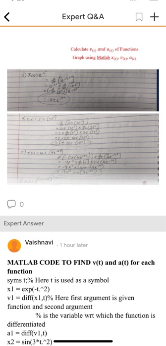 Solved: It Is Clear Someone Else Answered 3 Other Problems