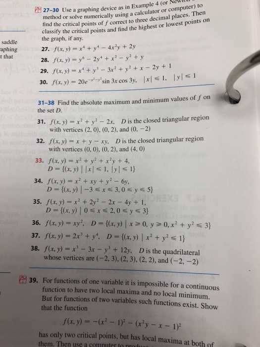 Solved: QUESTION 18 Rewrite With Only Sin X And Cos X. Sin