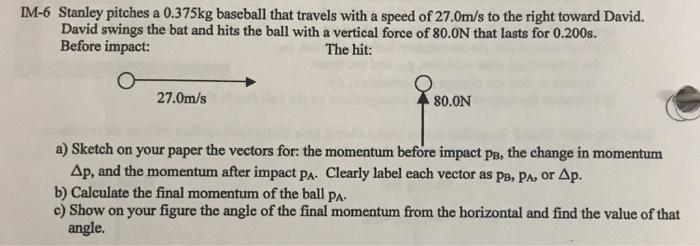 baseball writing paper