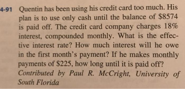 взять кредит на авто без справки о доходах