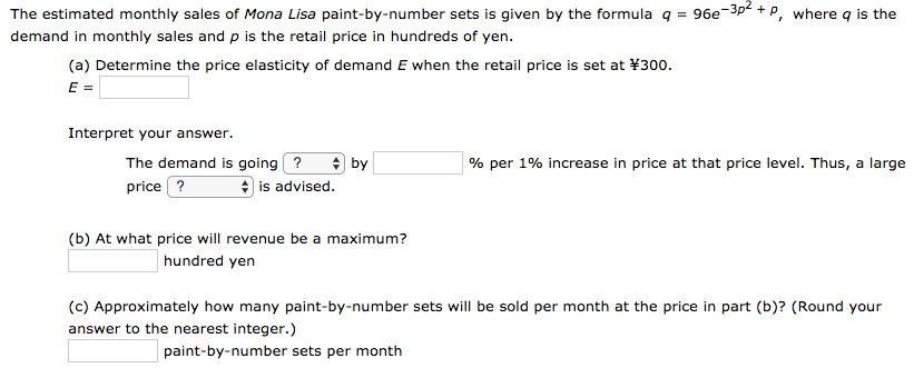 442f1f5a35d8c The estimated monthly sales of Mona Lisa paint-by-number sets is given by