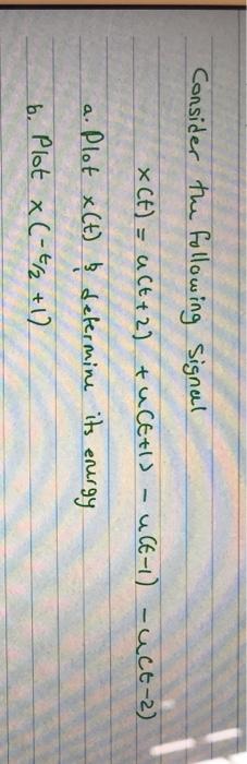 Consider tellosing igne XCE) actt 2).twCe+(> -ud6-1) ーuce-2) eur