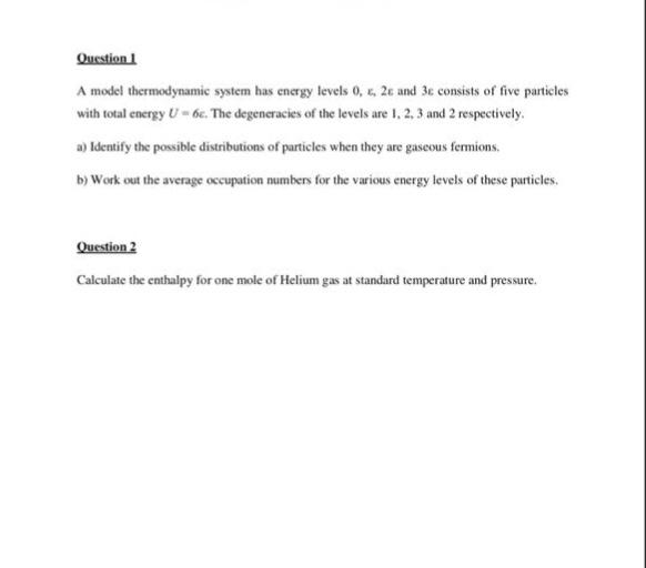 Statistics And Probability Recent Questions Cheggcom