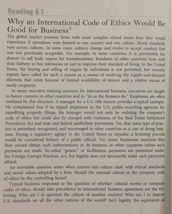 business ethics dilemmas in its a wonderful life essay By: karen allen, phd, lmsw social workers are routinely confronted with ethical dilemmas in practice, and social work programs infuse their courses with professional ethics and values to help students prepare for this eventuality.