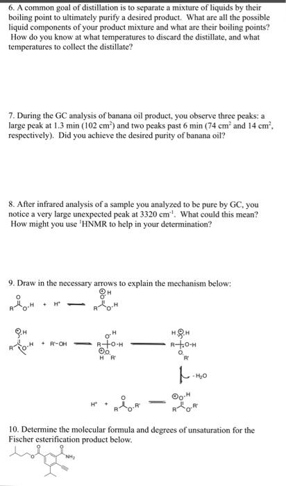 Solved Recitation Problems For Exp5 Lems For Exp 5 Prepa