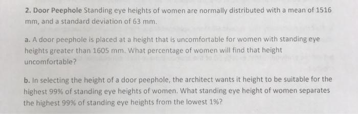 Height Of Door Knob - peytonmeyer.net |Door Peephole Height Standard