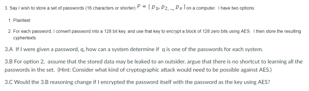 how many characters in 128 bit encryption key