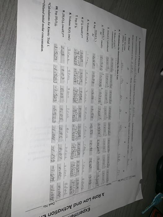 media%2F413%2F41355550-1bda-4747-9a23-be