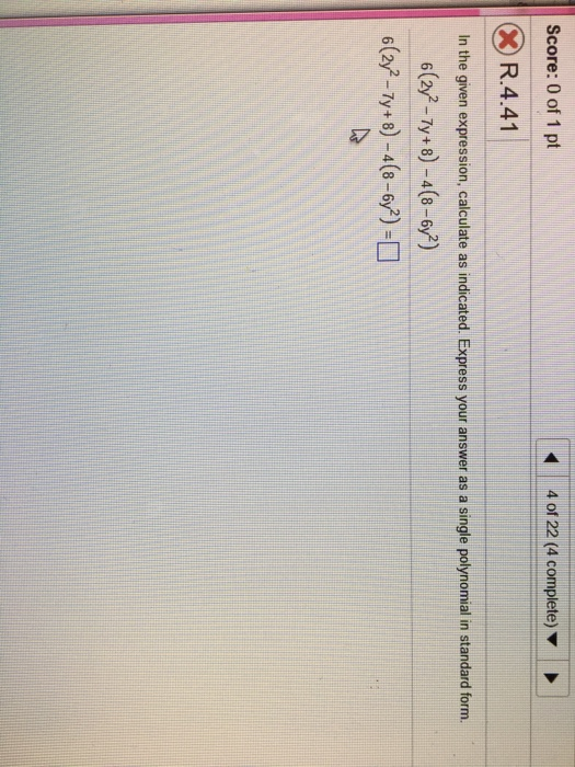 Algebra Archive January 31 2017 Chegg