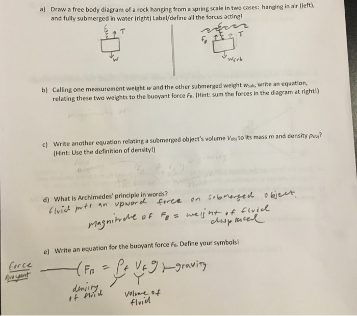 Solved  I Need Help With B And C  Can You Also Check The O