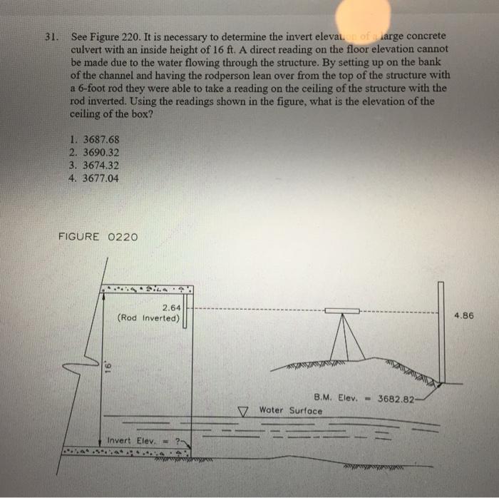 LAVALINK Crecimiento Cuerpo Precisa Alt/ímetro Retr/áctil Montado En La Pared Altura Meter 2m Cinta M/étrica