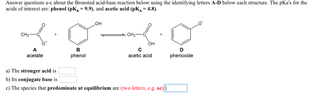 Acid base questions diagrams auto wiring diagram today solved answer questions a c about the bronsted acid base rh chegg com acid base balance examples davenport diagram acid base ccuart Images