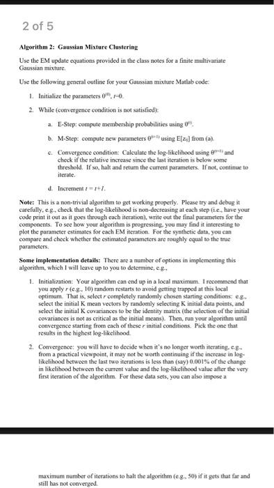 essay outline topics ucf