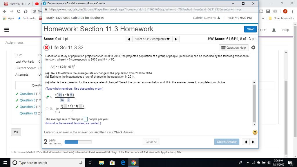 Solved: M Mathway   Ma O-@ Do Homework-Gabriel Navarro-Goo ... on business tools, business code, business chart, business writer,