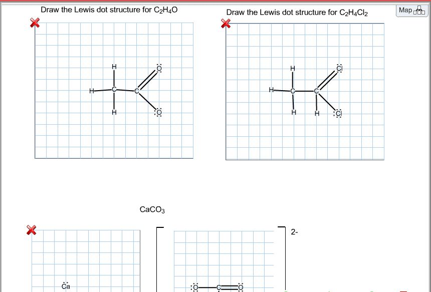 dot diagram of caco3 wiring block diagram Fe Dot Diagram dot diagram of caco3 wiring diagram dot diagram periodic table dot diagram of caco3