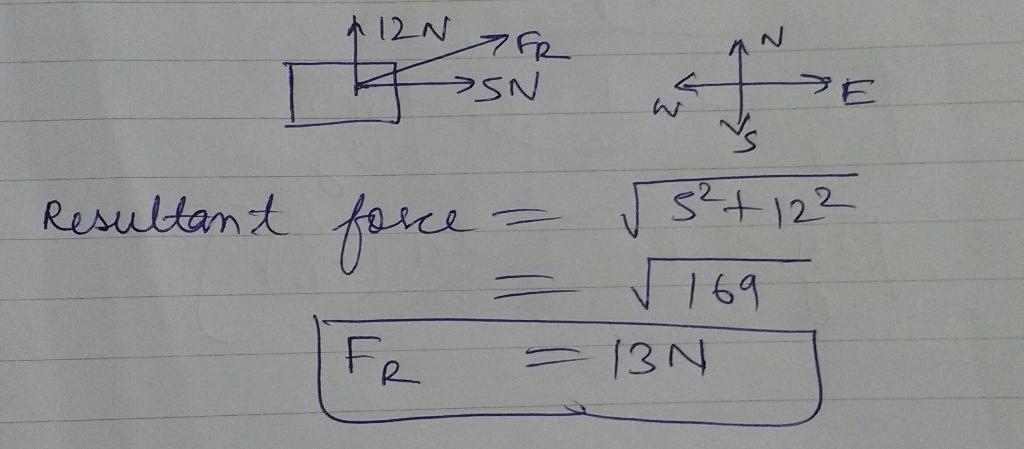 个12-N ーラSn/ Resultant. 1 64