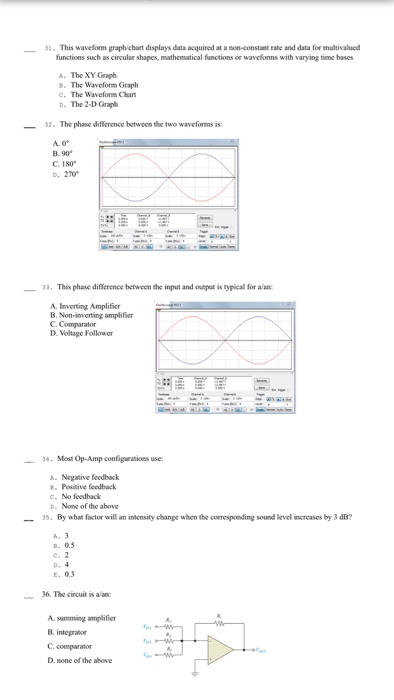 Solved this waveform graphicchart displays data acquired question this waveform graphicchart displays data acquired at a non constant rate and data for multivalue ccuart Image collections