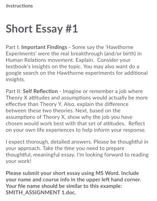 Essay editor service to improve any text sentence checker