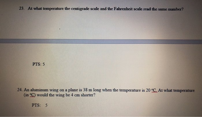 Solved: Question 23 And 24 | Chegg com
