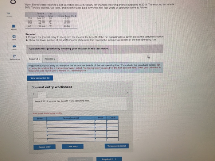 Louisiana Department of Revenue Is Incorrectly Interpreting and ...