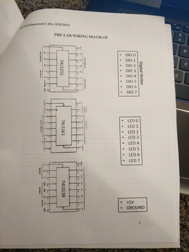media%2f495%2f495e5301-f35f-41b1-99cb-4a