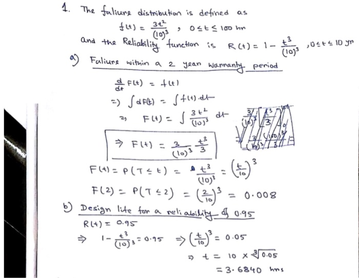 Solved In Part 1a What Is The Dft And What Does It Mean