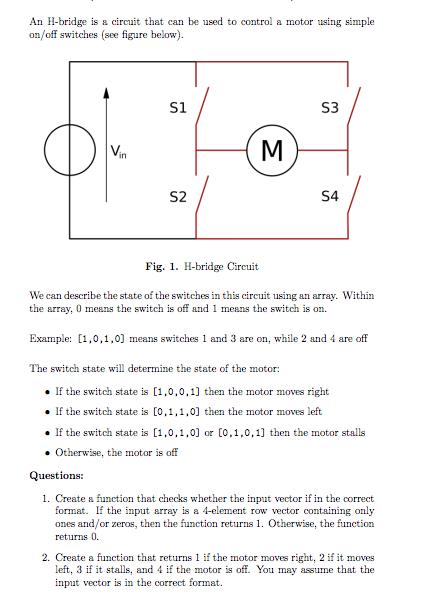 please create the circuit diagram below you can u cheggcom todayplease create the circuit diagram below you can u cheggcom new please create the circuit diagram below you can u cheggcom