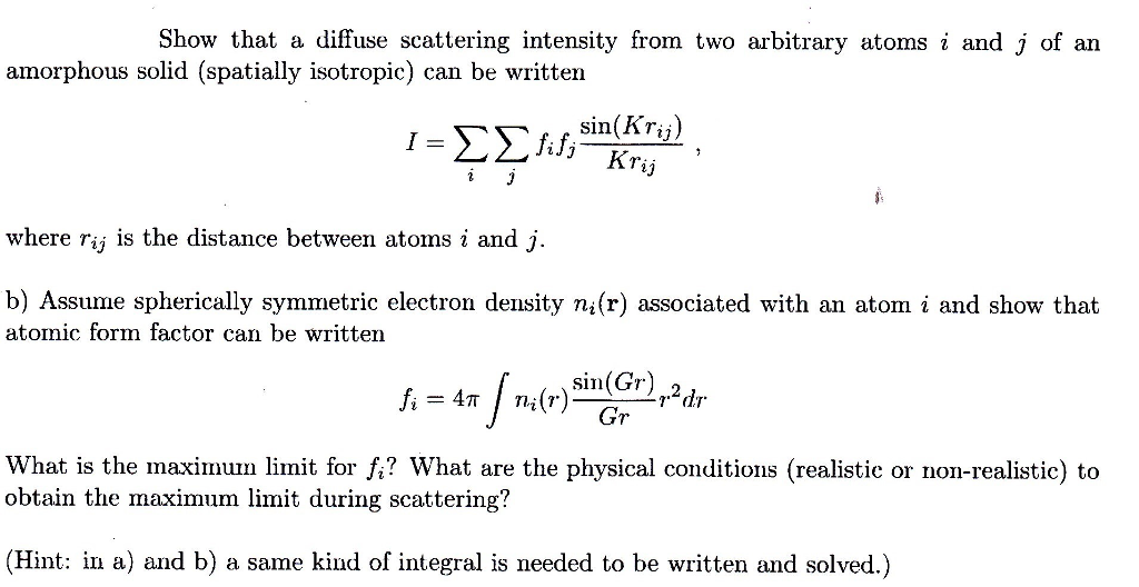 type in physics questions get answers