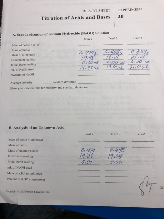 Nei report westwood high school